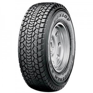 Купити Зима Dunlop GrandtrekSJ5