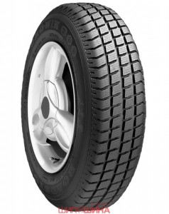 Купити Зима Nexen EuroWin800 102/100 T 185/80 R14C Зима 42$ 0 1