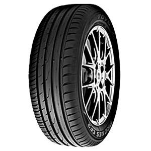 Купити Літо Toyo ProxesCF2 88 H 195/60 R15 Літо 48$ 0 0