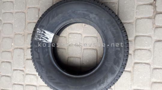 Купити Зима Lassa Wintus2 99/97 T 195/60 R16C Зима 74$ 0 0