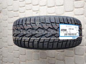 Купити Зима Toyo ObserveG3I 91 T 195/65 R15 Зима 57$ 0 0