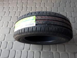 Купити Літо Bridgestone EcopiaEP150