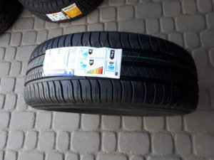 Купити Літо Michelin EnergySaver