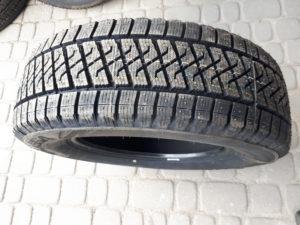 Купити Зима Lassa Wintus2 R16C