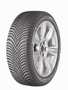 Купити Зима Michelin A5 R15