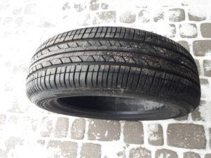 Купити Літо Bridgestone B250 R15