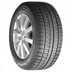 Купити Зима Bridgestone Revo-GZ