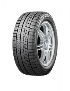 Купити Зима Bridgestone VRX 91 S 195/65 R15 Зима 46$ 0 0