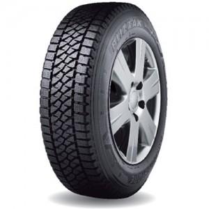 Купити Зима Bridgestone W995