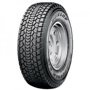 Купити Зима Dunlop GrandtrekSJ5 R15