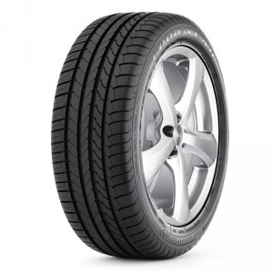 Купити Літо Goodyear EfficientGripPerform R16