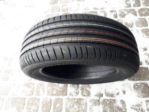 Купити Літо Saetta Touring2 R16