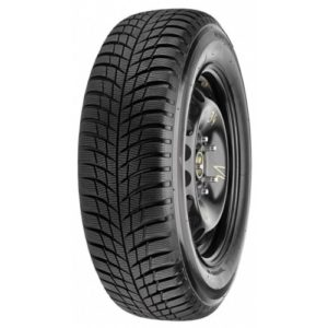 Купити Зима Bridgestone LM001 91 T 195/65 R15 Зима 48$ 0 0