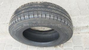 Купити Літо Kleber Transpro R15C