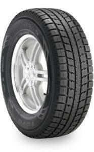 Купити Зима Toyo ObserveGS5 88 Q 185/65 R15 Зима 52$ 0 0