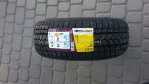Купити Зима Taurus Winter601 R15