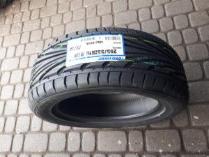 Купити Літо Toyo ProxesT1R R16