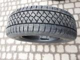 Bridgestone W995 R16C