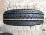 Firestone VanHawk2 R15C