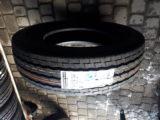 Firestone VanHawk2 R16C