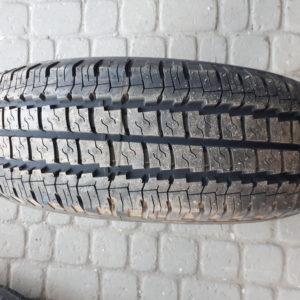 Taurus LightTruck101.Підгрупа Michelin.Сербія.Вантажна.Літо.Задиристий протектор.Недорога ціна.Має попит.