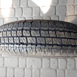 Orium LightTruck101 Orium LightTruck101.Підгрупа Michelin.Сербія.Вантажна.Літо.Задиристий протектор.Недорога ціна.Має попит.