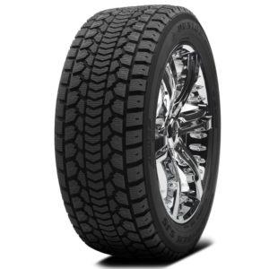 Dunlop GrandtrekSJ5