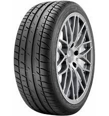 Orium UltraHighPerformance.Літо. Сербія.Асиметрія.Мяка еластична шина.Хороше зчеплення з повернею.