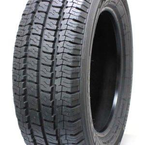 Orium LightTruck101.Підгрупа Michelin.Сербія.Вантажна.Літо.Задиристий протектор.Недорога ціна.Має попит.