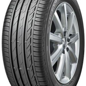 Bridgestone T001.Літо.Асиметрія.Міцні боковини з відбійниками.XL-EXTRA LOAD.Хороше зчеплення з поверхнею,мінімальний гальмівний шлях.Великий попит.