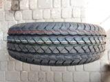 Aplus A867 R15C