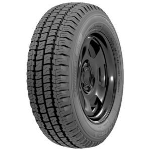 Orium LightTruck101 Сербія.Вантажна.Літо.Підгрупа.Michelin.