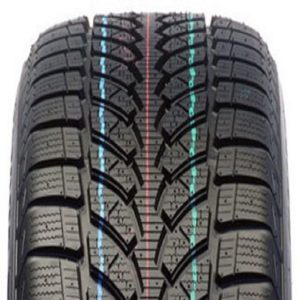Bridgestone LM32 .Туреччина.Європейка.Напрямлений протектор.Зима.Акційна ціна.